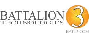 Battalion 3 Technologies